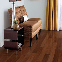 Pergo Laminated Amp Engineered Wood Floors